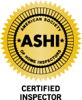 "<a href=""http://www.ashi.org/find/verify.asp?member_no=1271162"" _cke_saved_href=""http://www.ashi.org/find/verify.asp?member_no=1271162"" alt=""ASHI.org member verification"" TARGET = ""NEW"">Click here to verify your home inspector is part of ASHI. </a>"